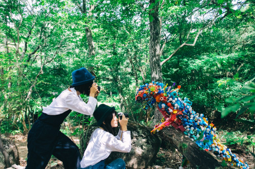 六甲ミーツ・アート 芸術散歩2018