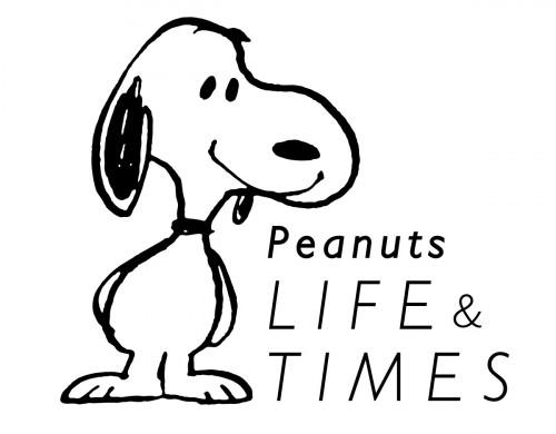 ママ向けグッズが沢山!「Peanuts LIFE&TIMES」が西宮阪急にオープン