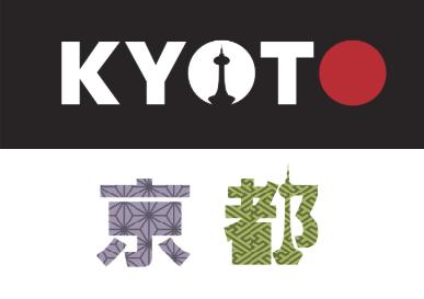 京都初のアディダス直営店『アディダス ブランドコアストア 京都』がオープン!