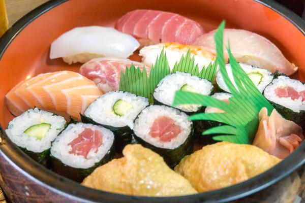ふみ寿司-1811062
