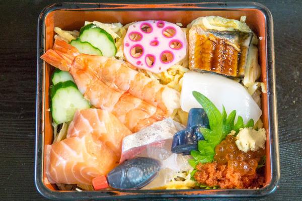 ふみ寿司-1811063