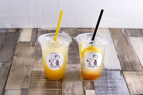 中目黒で大人気!スヌーピーのカフェ『PEANUTS Cafe』が西宮に期間限定オープン!