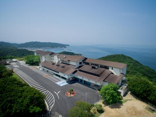 和歌山のご当地バーガー「熊野牛・みかんバーガー」が期間限定で登場!