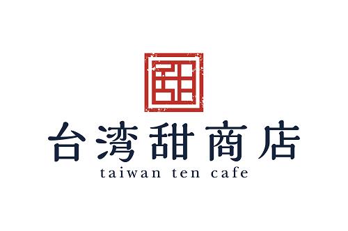 行列の生タピオカ専門店『台湾甜商店』の大阪2号店が枚方T-SITEにオープン
