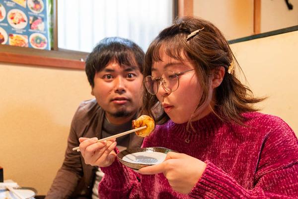 takoyaki-18120741
