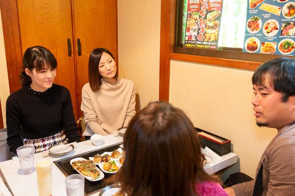 takoyaki-18120753