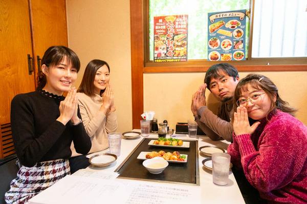takoyaki-18120731