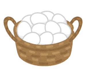 food_egg_kago_white