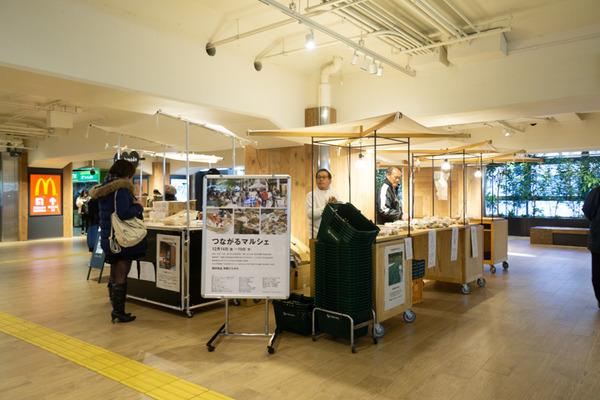 20181214_枚方市駅展覧会_広角小-105