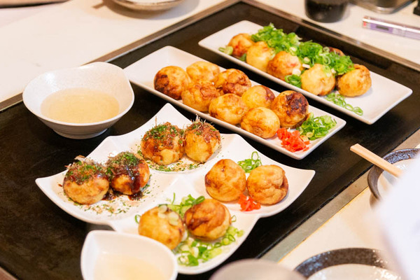 takoyaki-18120735