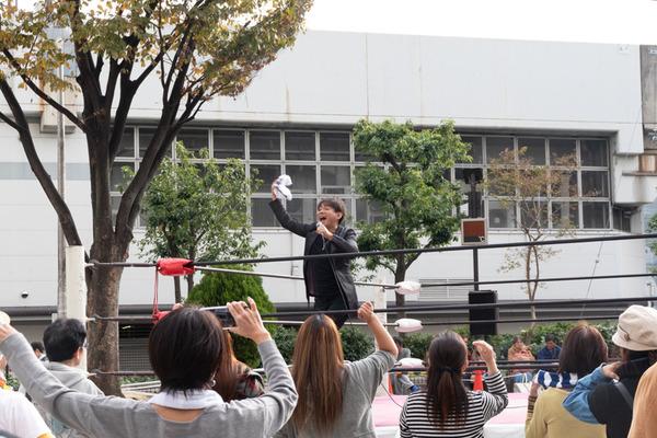 レポ(修正)-9