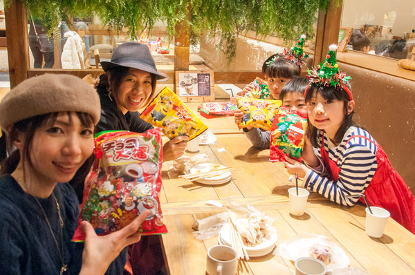 コシニールクリスマス-150