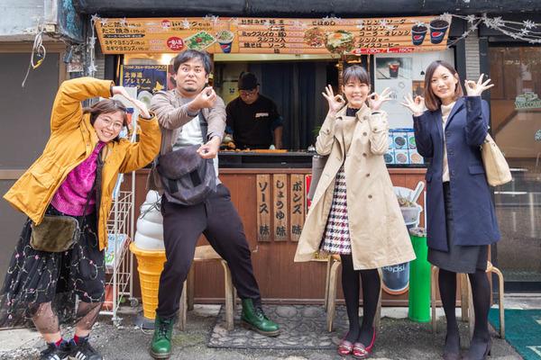 takoyaki-18120768