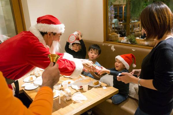 コシニールクリスマス.-17122278