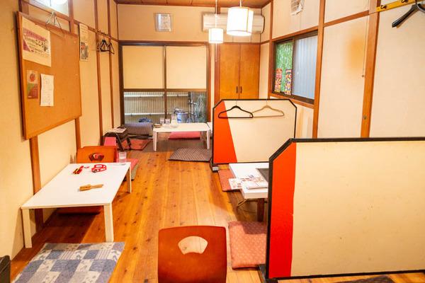 takoyaki-18120765