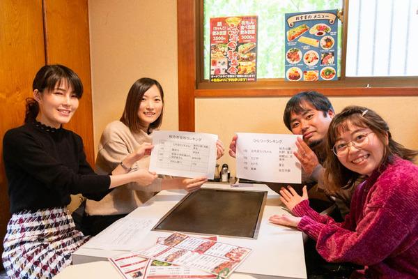 takoyaki-1812071