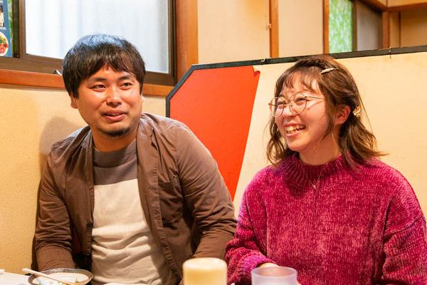 takoyaki-18120758