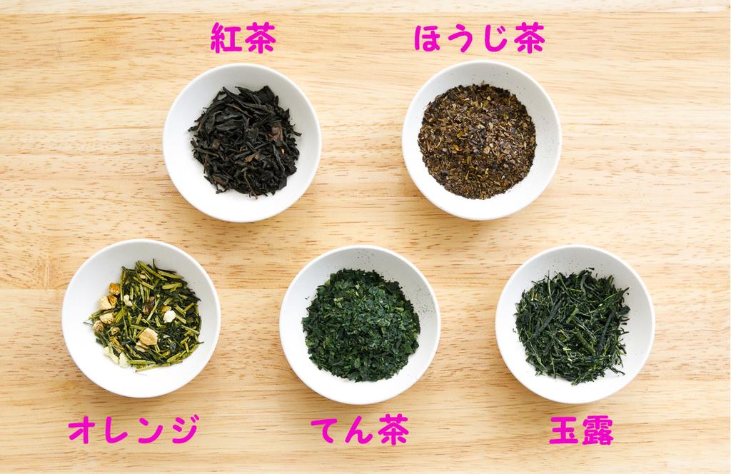 f:id:kyotoside_writer:20190115003626j:plain
