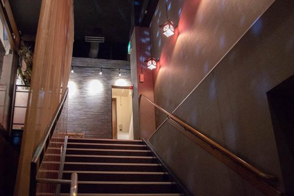 階段-1902211