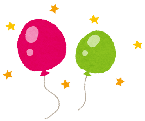 party_baloon