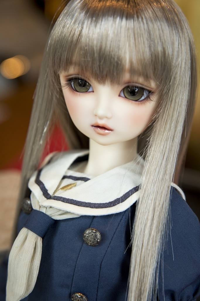 f:id:kyotoside_writer:20190219192141j:plain