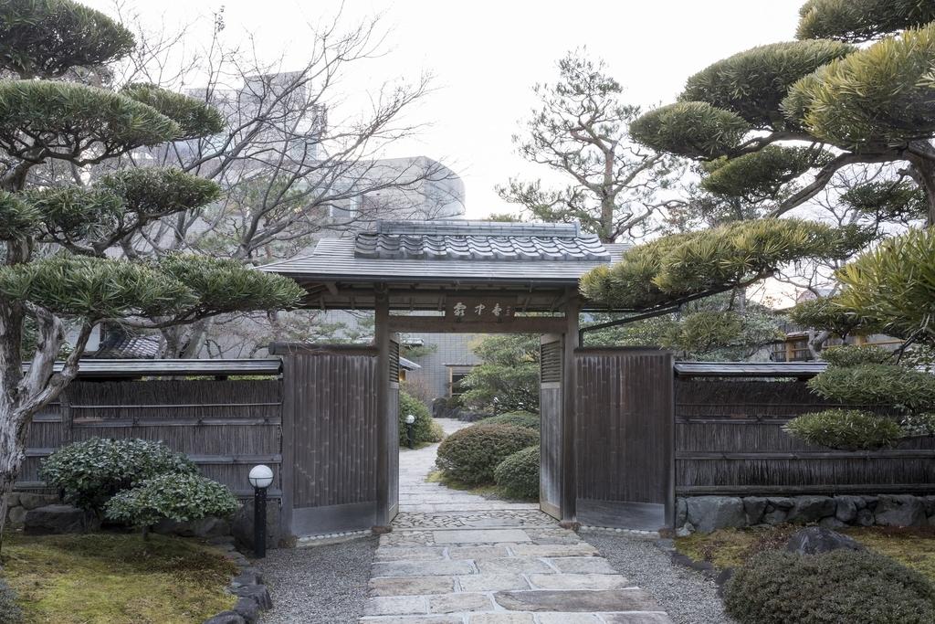 f:id:kyotoside_writer:20190219192349j:plain