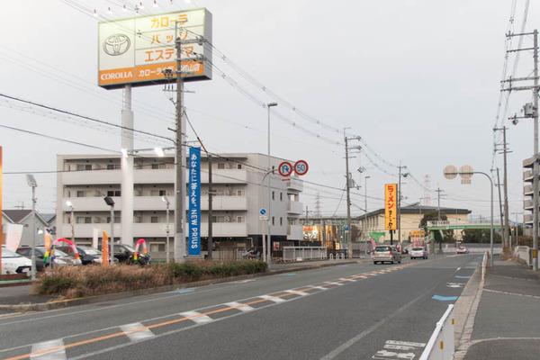 カローラ大阪-1902224