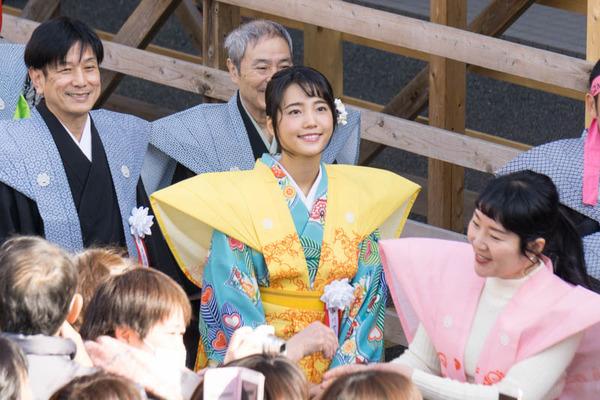 成田山(豆)-1902038