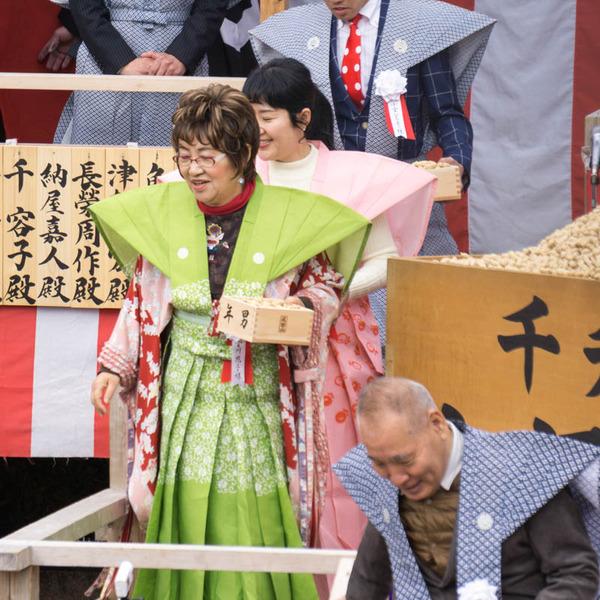 成田山(豆)-1902031-3