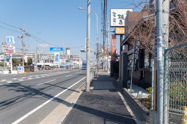 浅草-1902252