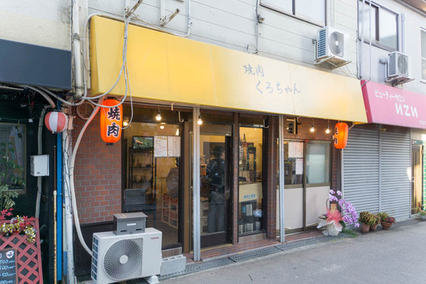 くろちゃん-1707116