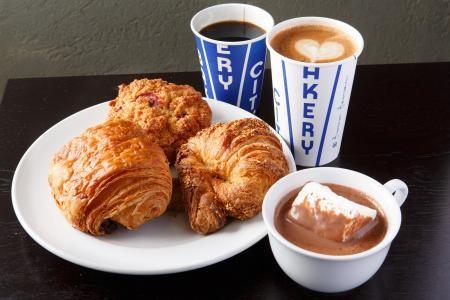 全て初出店!梅田・茶屋町エリアの新飲食街『茶屋町あるこ』が3月28日にオープン