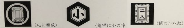 f:id:kyotoside_writer:20190317180636j:plain