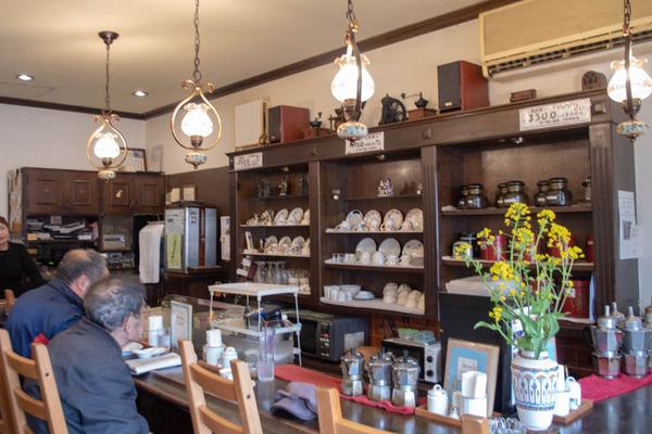 喫茶-1903125