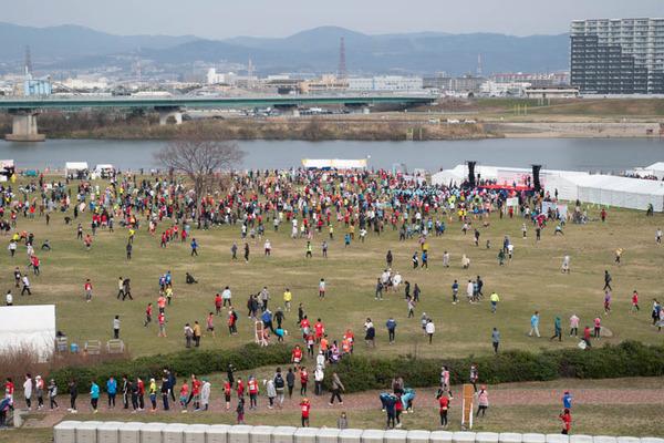 寛平マラソン-1903031-3