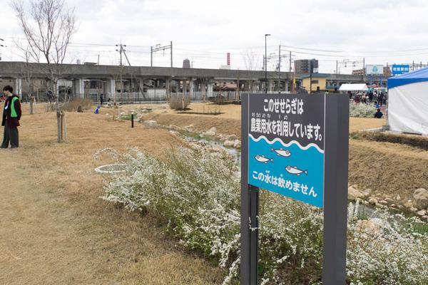 安満遺跡公園-19032320