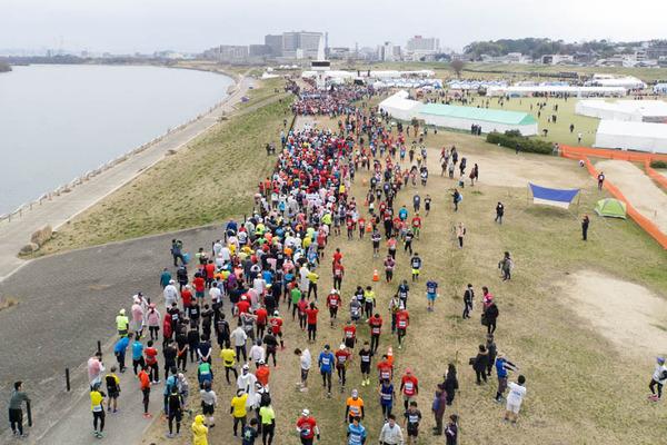寛平マラソン-1903032