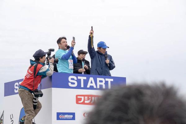 寛平マラソン-1903038