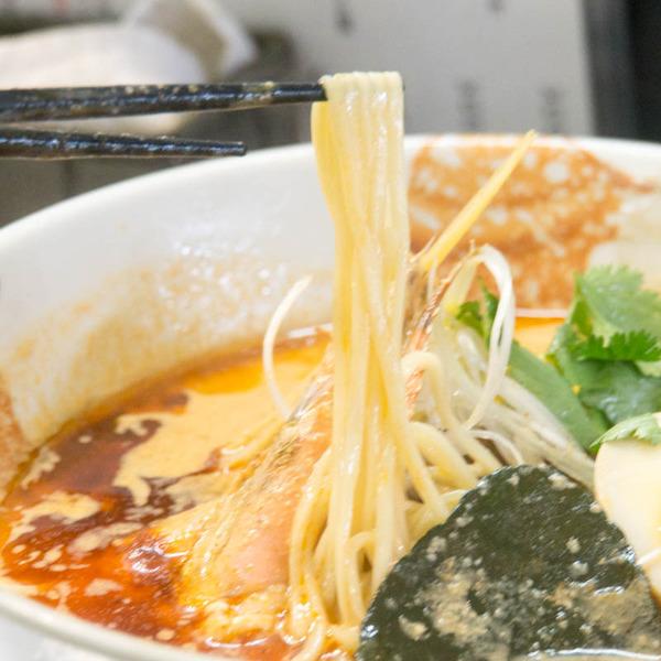 さわだの担々麺-1902273