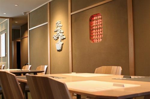 手土産に買いたい!京都・グランマーブル祇園『マーブルデニッシュ』のおすすめはコレ