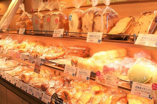 京都で愛される『志津屋祇園店』、地元民がこぞって買う絶品パンって!?