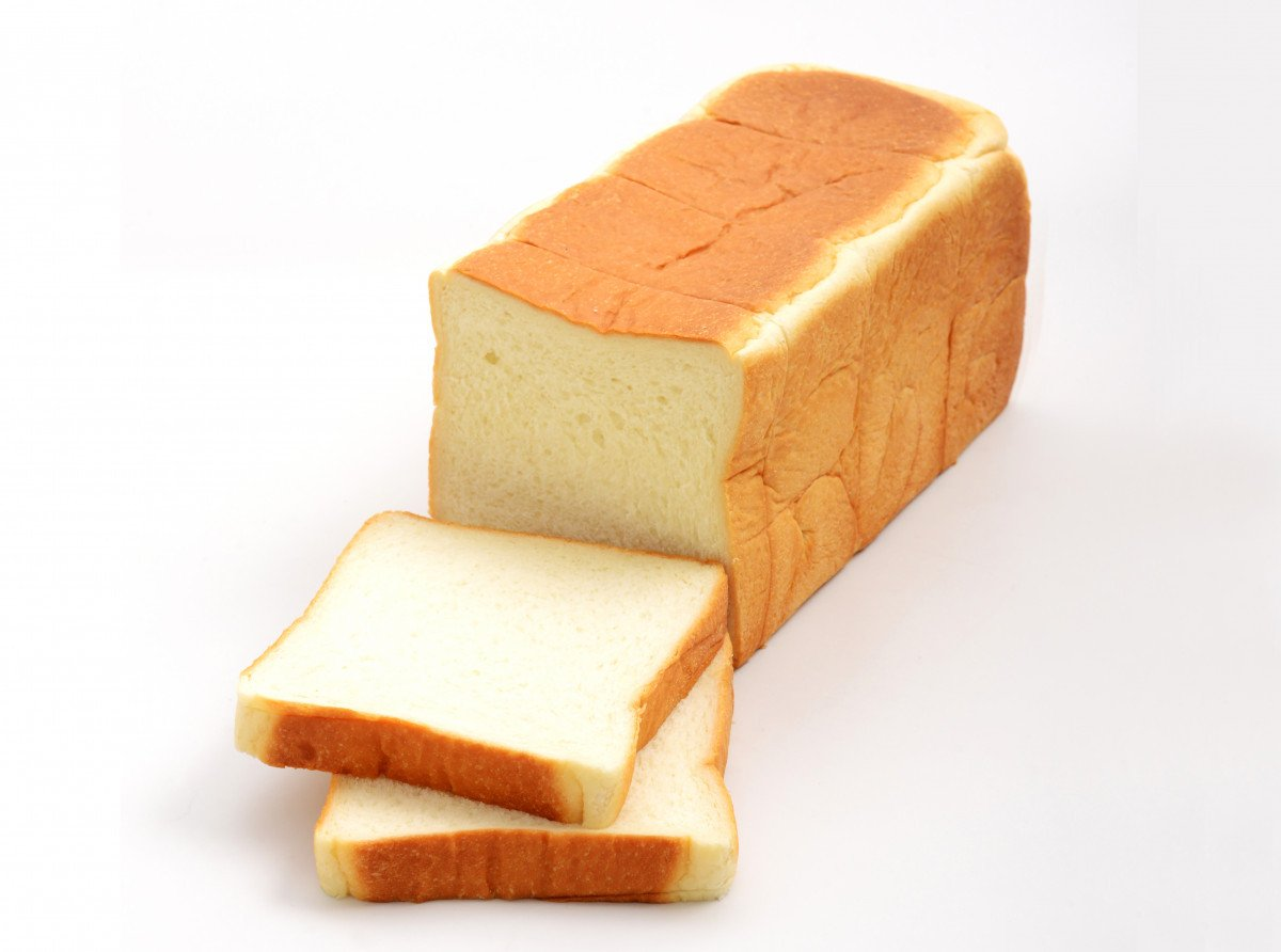 関西人は大好き!ケンミンSHOWでも紹介された「関西の絶品食パン」8選