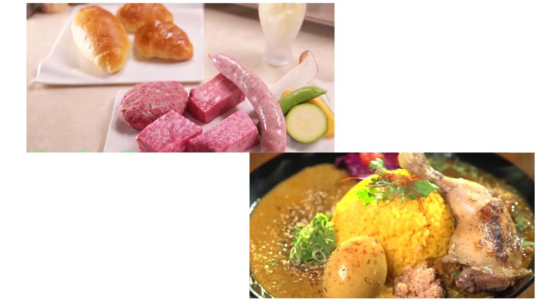 北新地で激安高級ステ―キ!? 大阪でオープンしたばかりの注目レストラン2選