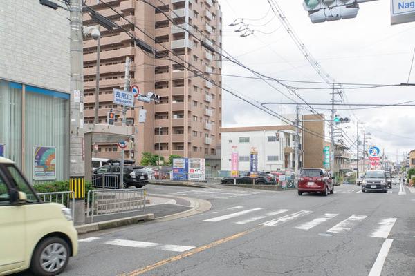池田-1906103