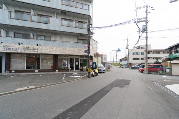 hoshigaoka2