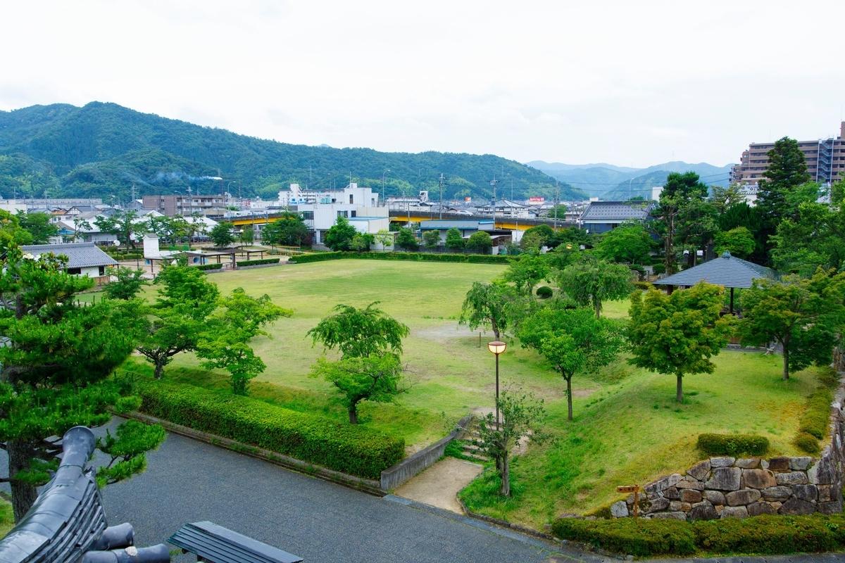 f:id:kyotoside_writer:20190707183901j:plain