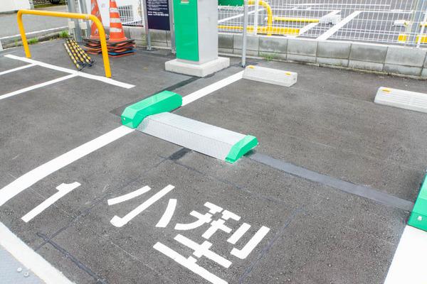 駐車-1907023
