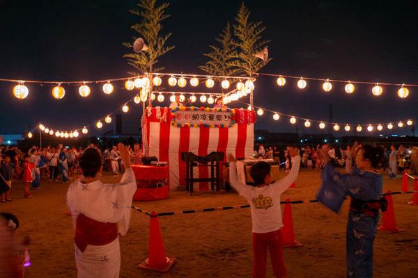 盆踊り-1907201-3