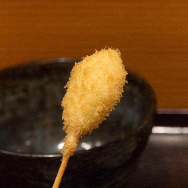 串幸-19080120