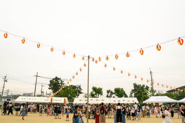 お祭り1-1907201-25